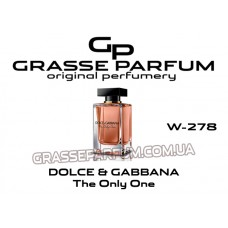 Женские духи Dolce & Gabbanа «The Only One»